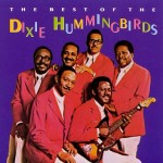 Dixie Hummingbirds - Guitar Lesson