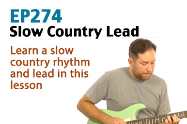 Lick library play country guitar torrent