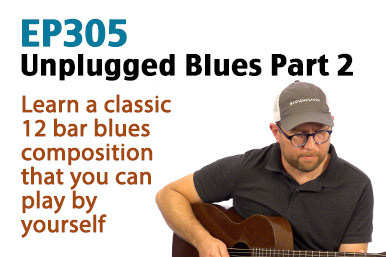 eric clapton guitar lesson
